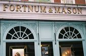 Picture of Fortnum & Mason